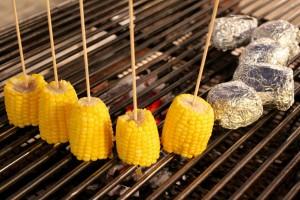 corn-1220964_1920
